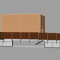 Navrh a stavba plotu plot nahled 2