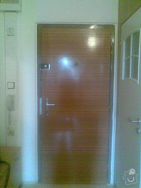 Polstrování dveří: odhluc.dveri_019