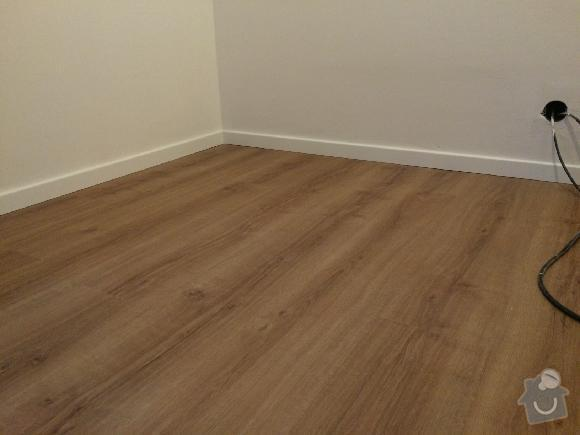 Položení vinylové podlahy 135m2 plus obloženi schodů: j6D8jz4yZvkkII7JbHFEMZsNtK3UwUCArWQKupRGqNeno_urlKGtCMyDlgXYD6KR1ZuuHcM