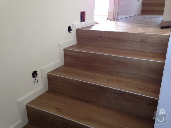 Položení vinylové podlahy 135m2 plus obloženi schodů: Z6L-KXOUlcef_FG229qez31nXkuwFB5F_pV5huAHNJpmtYYyylvHZqqZ7KO2Jfgv87EEu_0