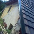 Dokonceni strechy na rd 22082014362