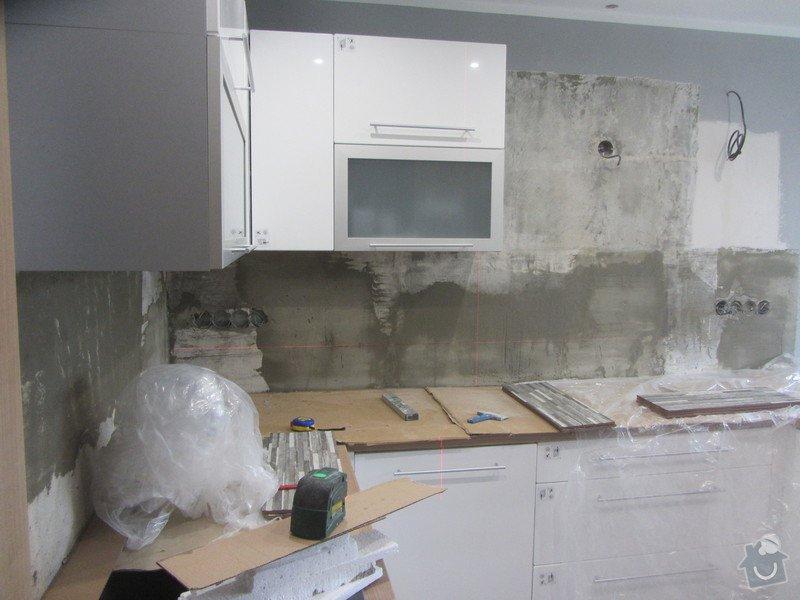 Obložení kuchyňské linky: IMG_0806