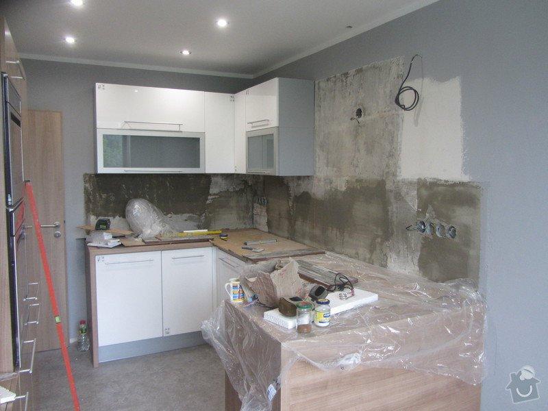 Obložení kuchyňské linky: IMG_0807