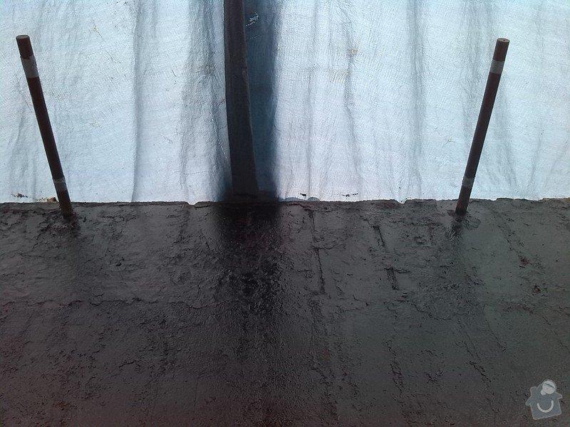 Výměna krytiny, okapy, izolace terasy: IMG_20141022_105202