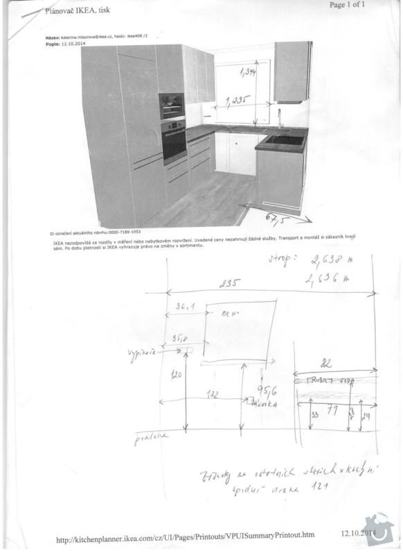 Montaz kuchyne IKEA: podklady_kuchyna_p_krejci_001