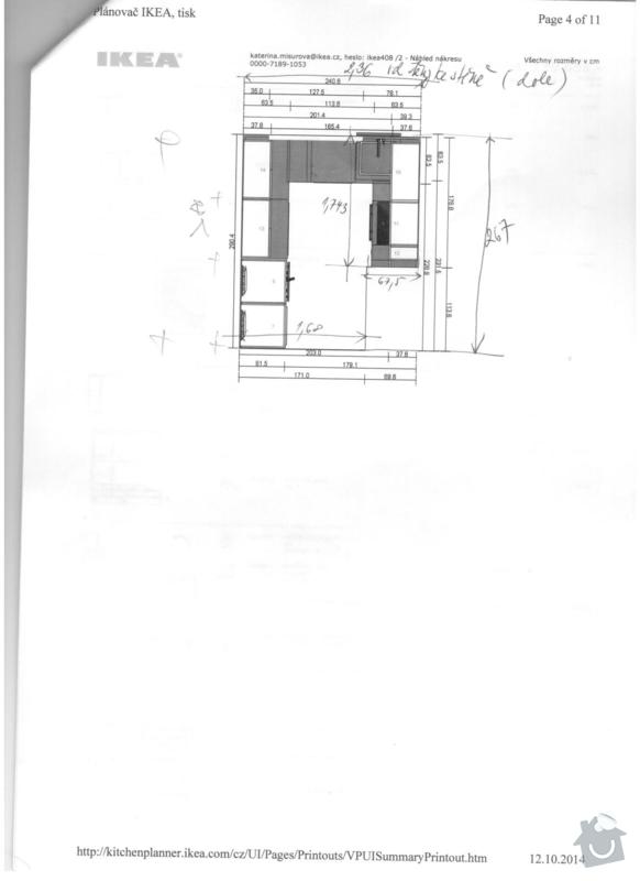 Montaz kuchyne IKEA: podklady_kuchyna_p_krejci_2_001