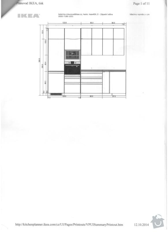 Montaz kuchyne IKEA: podklady_kuchyne_p_krejci_3_001