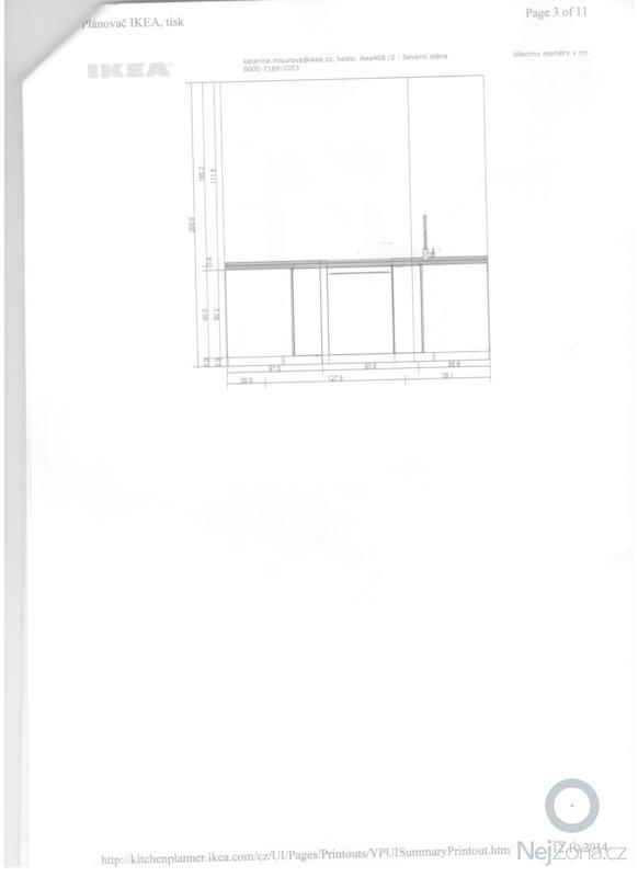 Montaz kuchyne IKEA: podklady_p_krejci_6_001
