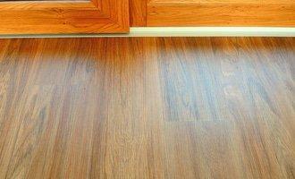 Pokladka vinylove podlahy floor forever primero click 163 m2 dscn2037