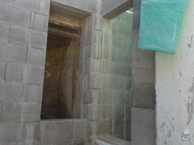Dveře do sklepa: 20140623_150402