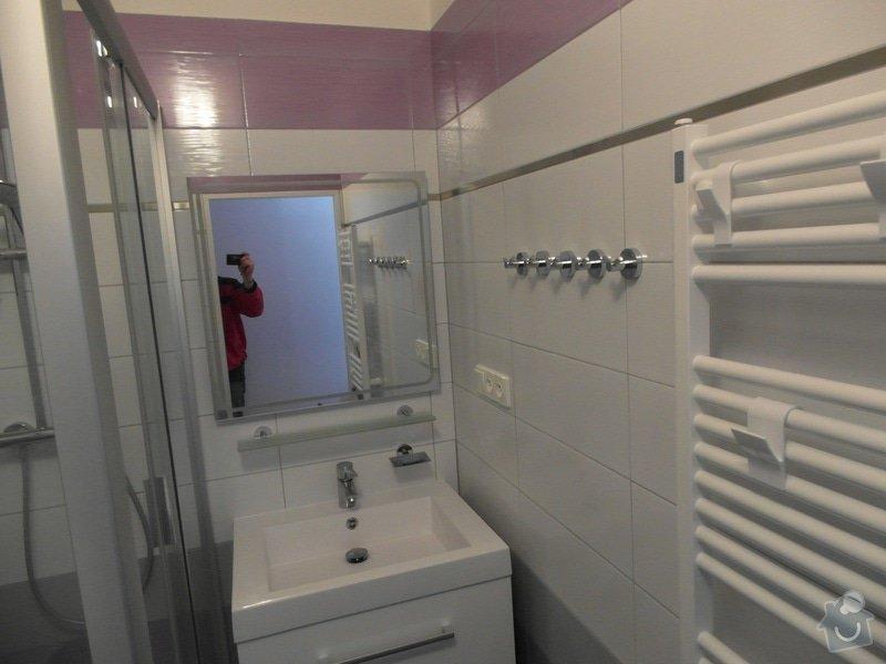 Rekonstrukce bytového jádra: SAM_2859