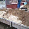Rucni vykopove prace sklep img 20140915 105134