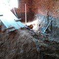 Rucni vykopove prace sklep img 20140910 111213