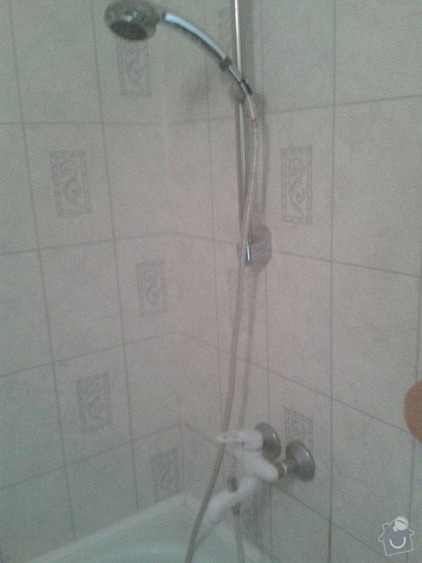 Výměna vany za sprchový kout: 2014-08-08_09.07.57