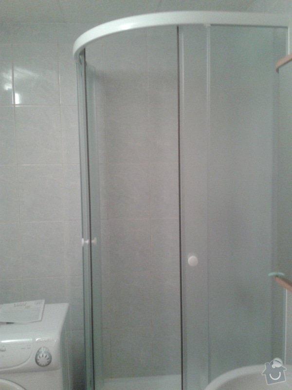 Výměna vany za sprchový kout: 2014-10-01_14.36.09