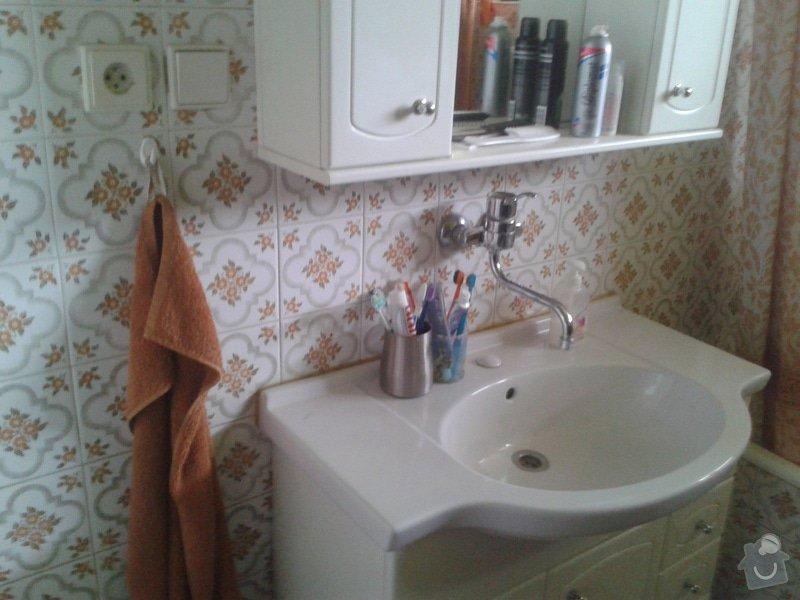 Rekonstrukce koupelen: 2014-04-05_12.11.54