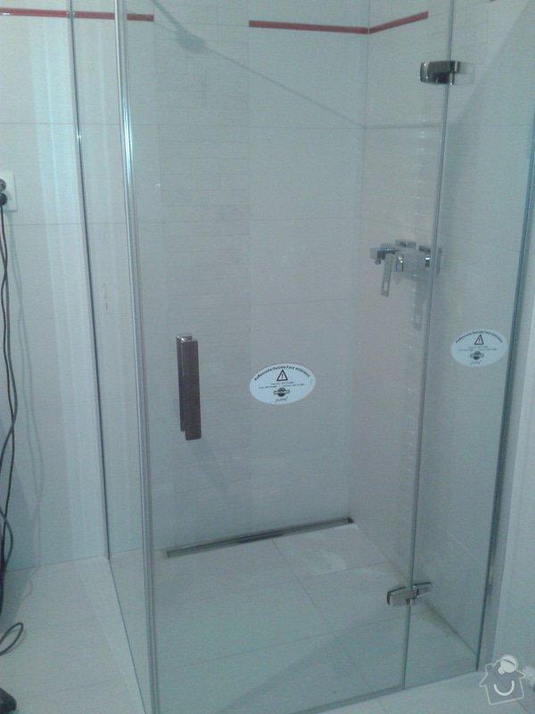 Rekonstrukce koupelen: 2014-03-20_18.45.49