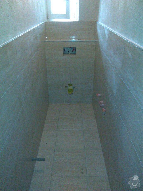 Rekonstrukce koupelen: IMG_20140711_135047