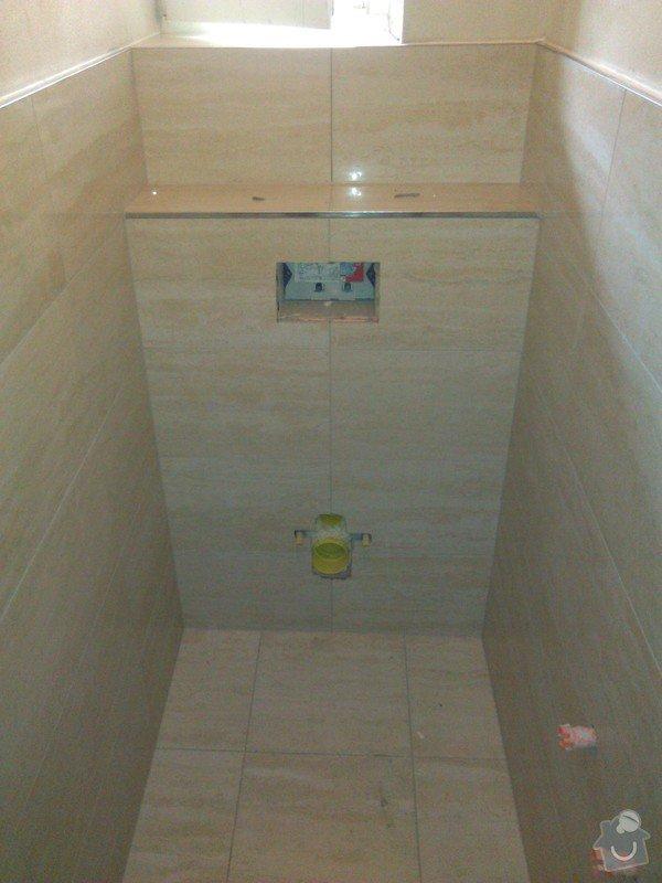 Rekonstrukce koupelen: IMG_20140711_135110