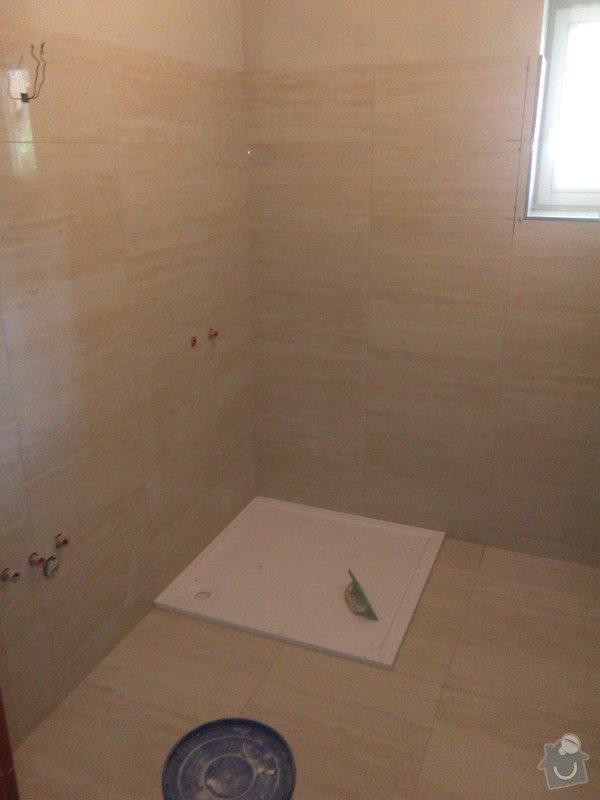Rekonstrukce koupelen: IMG_20140724_122518