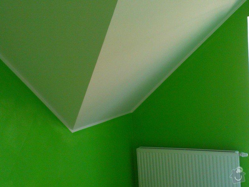 Vymalování domu: IMAG1571