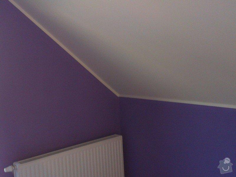 Vymalování domu: IMAG1574