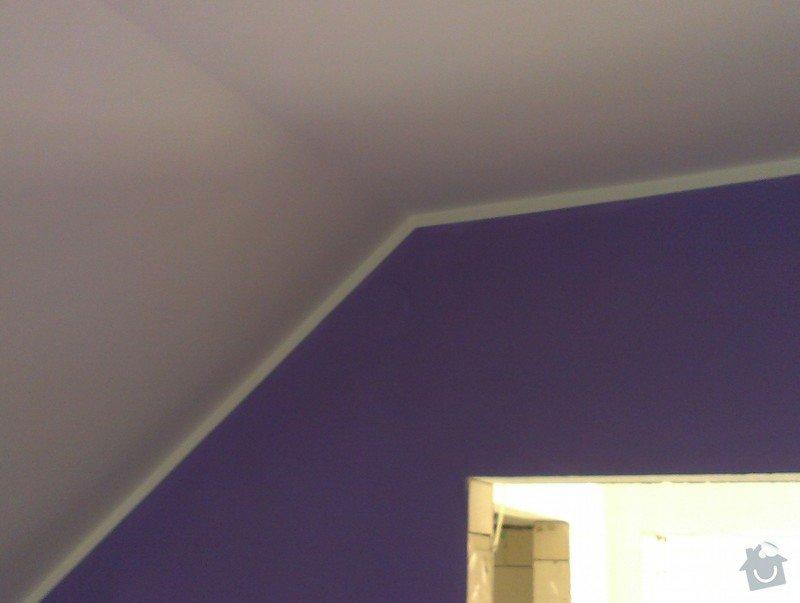 Vymalování domu: IMAG1575