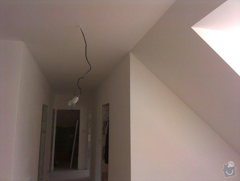 Vymalování domu: IMAG1598