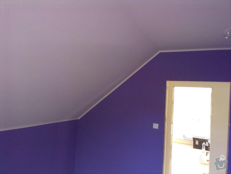 Vymalování domu: IMAG1603