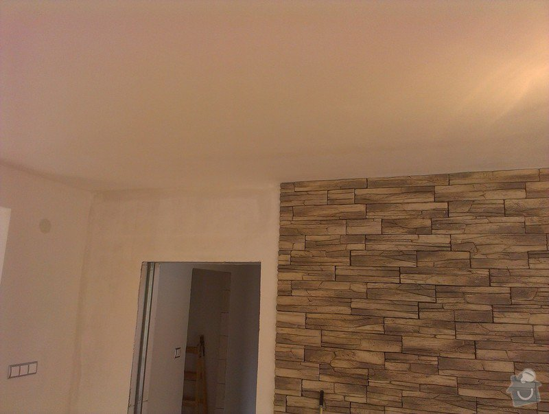 Vymalování domu: IMAG1605
