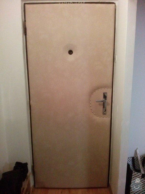 Renovace bytových vstupních dveří: CAM00210_1_