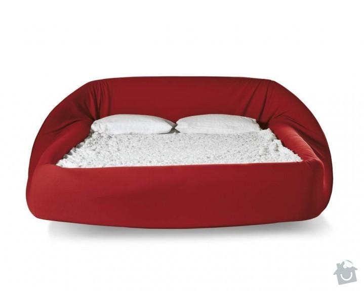 Výroba atypické čalouněné postele: 850x575_18701
