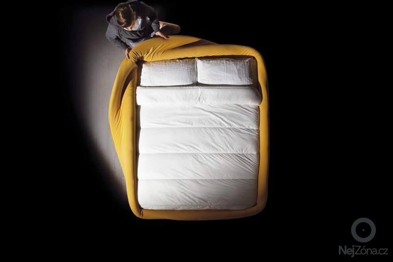 Výroba atypické čalouněné postele: 10549096_10152658160597577_4704382236122338016_o