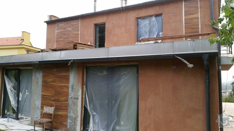 Zhotovení fasády rodinného domu : 2014-11-05_21.20.29_1_