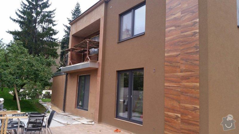 Zhotovení fasády rodinného domu : 2014-11-05_21.21.41_1_