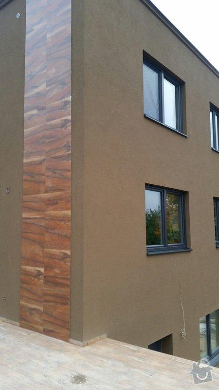 Zhotovení fasády rodinného domu : 2014-11-05_21.22.02_1_