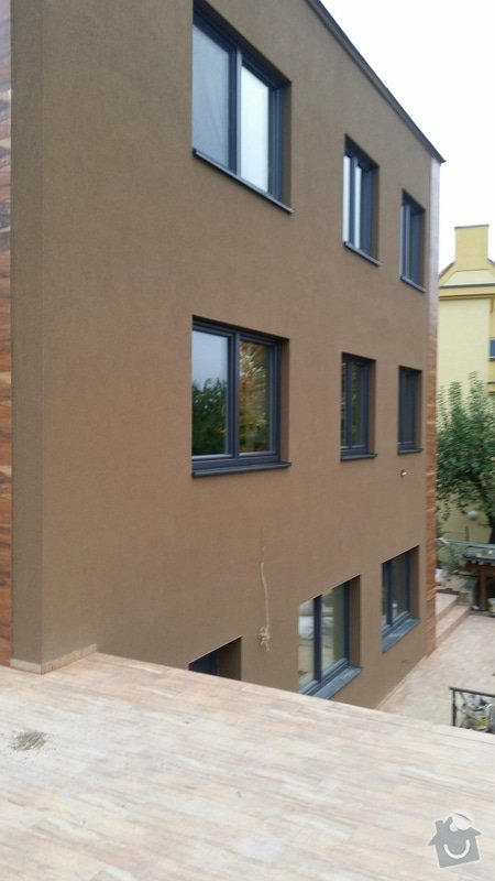 Zhotovení fasády rodinného domu : 2014-11-05_21.22.23_1_
