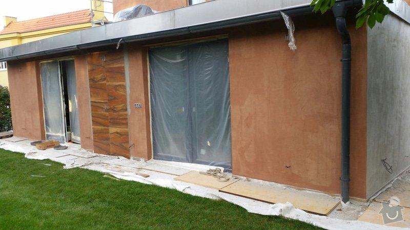 Zhotovení fasády rodinného domu : 2014-11-05_21.23.41_1_