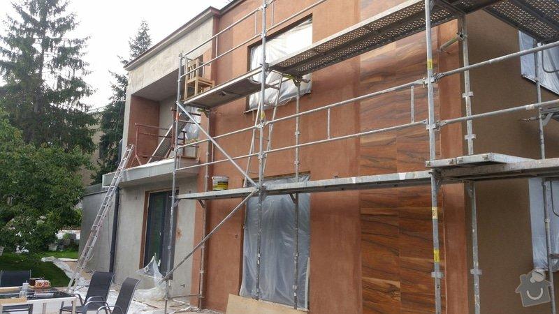 Zhotovení fasády rodinného domu : 2014-11-05_21.24.35_1_