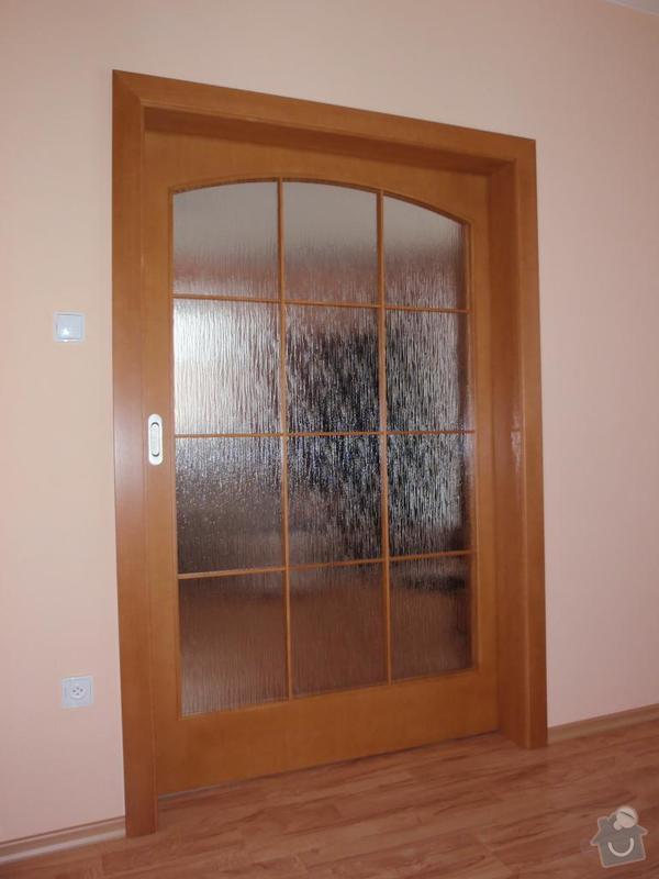 Posuvné dveře: 000197-02