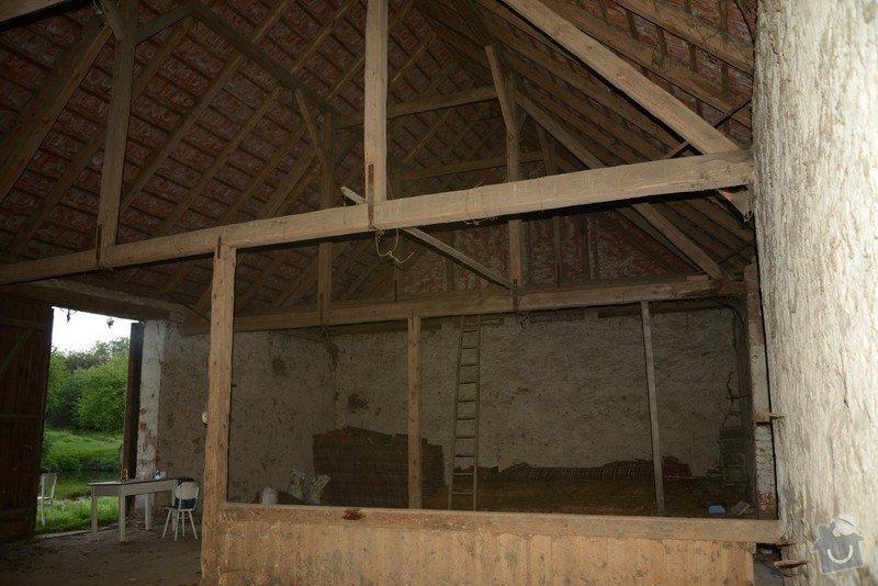 Rekonstrukce Stodoly k bydleni: DSC_8519_Custom_