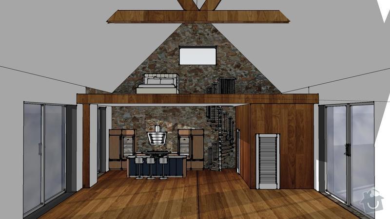 Rekonstrukce Stodoly k bydleni: shauns_studio_cz_final_20141