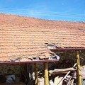 Zatepleni system ecoraw strecha na stodole 16