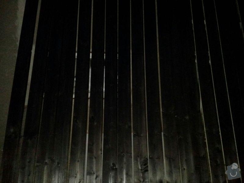 Podbití střechy: IMG-20141029-WA0003