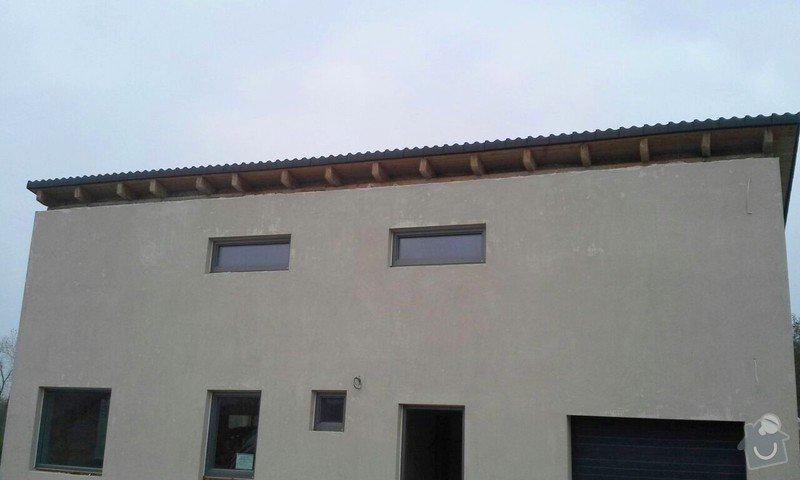 Podbití střechy: IMG-20141030-WA0001