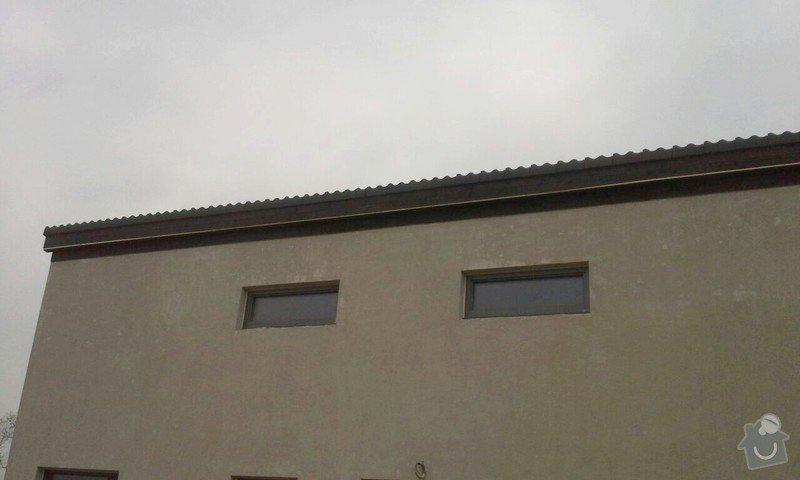 Podbití střechy: IMG-20141030-WA0002