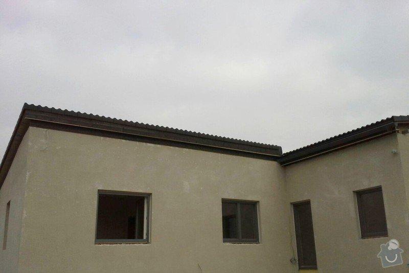 Podbití střechy: IMG-20141031-WA0003
