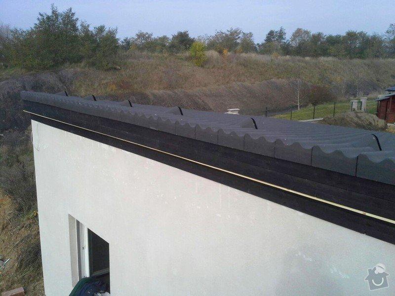 Podbití střechy: IMG-20141031-WA0004