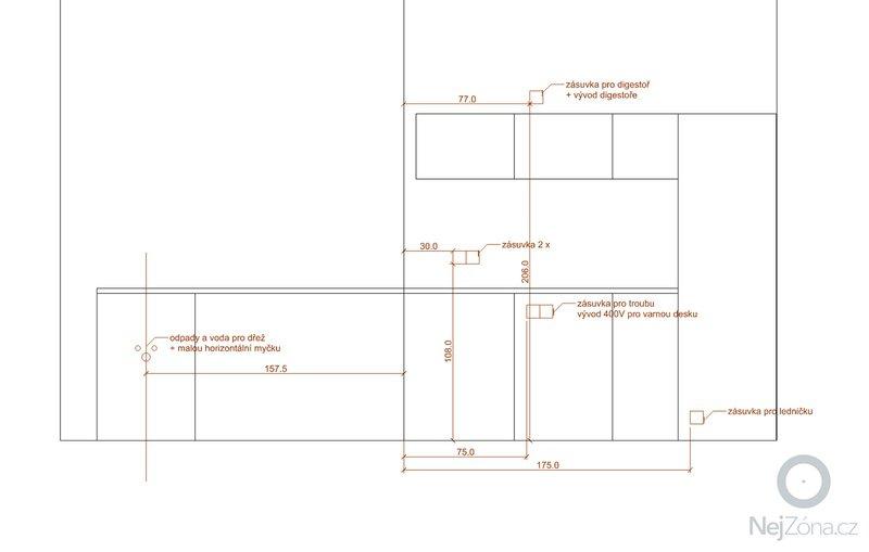 Elektrikářské práce: instalace1