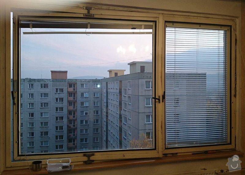 Plastová okna: DSC_0070